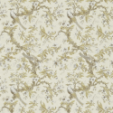 Product: 311327-Chintz