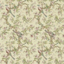 Product: 311328-Chintz