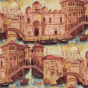 Product: 311262-The Gondolier