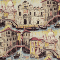 Product: 311261-The Gondolier