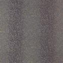 Product: 311220-Rialto Stripe