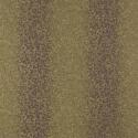 Product: 311221-Rialto Stripe
