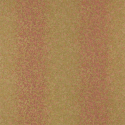 Product: 311219-Rialto Stripe