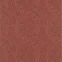 Product: 311236-Oreste