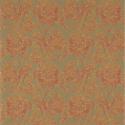Product: 311234-Tadema