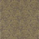 Product: 311228-Tadema