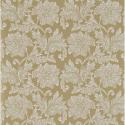 Product: 311231-Tadema