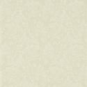 Product: 311232-Tadema