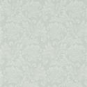 Product: 311233-Tadema