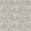 Product: 311229-Tadema