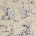Product: 306601-Jardin Du Lux
