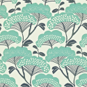 Product: 212838-Tree Tops