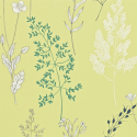 Product: 212859-Summer Meadow