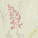 Product: 212860-Summer Meadow