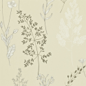 Product: 212861-Summer Meadow