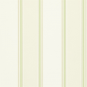Product: 212827-Madison Stripe