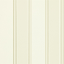 Product: 212826-Madison Stripe
