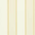 Product: 212828-Madison Stripe