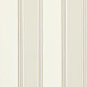 Product: 212829-Madison Stripe