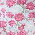 Product: W659004-Japonerie