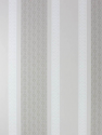Product: W659501-Chantilly Stripe