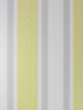 Product: W659502-Chantilly Stripe