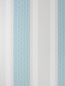 Product: W659503-Chantilly Stripe