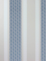 Product: W659504-Chantilly Stripe