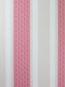 Product: W659505-Chantilly Stripe