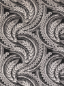 Product: W659701-Quill