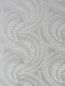 Product: W659702-Quill