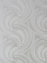 Product: W659703-Quill