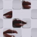 Product: TP16502-Lipstick