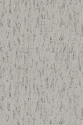 Product: 923012-Concrete