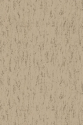 Product: 923013-Concrete
