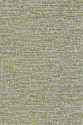 Product: 924016-Tweed