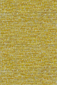 Product: 924018-Tweed
