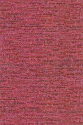 Product: 924020-Tweed