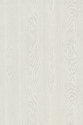 Product: 925021-Wood Grain