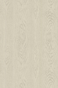 Product: 925022-Wood Grain