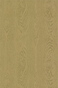 Product: 925023-Wood Grain