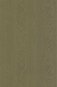 Product: 925024-Wood Grain