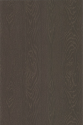 Product: 925025-Wood Grain
