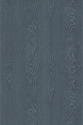 Product: 925027-Wood Grain