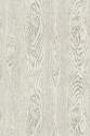 Product: 925028-Wood Grain
