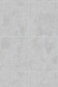 Product: 926030-Stone Block