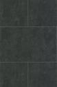 Product: 926032-Stone Block