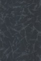 Product: 927036-Marble