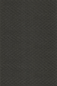 Product: 929043-Weave