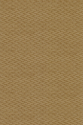 Product: 929044-Weave